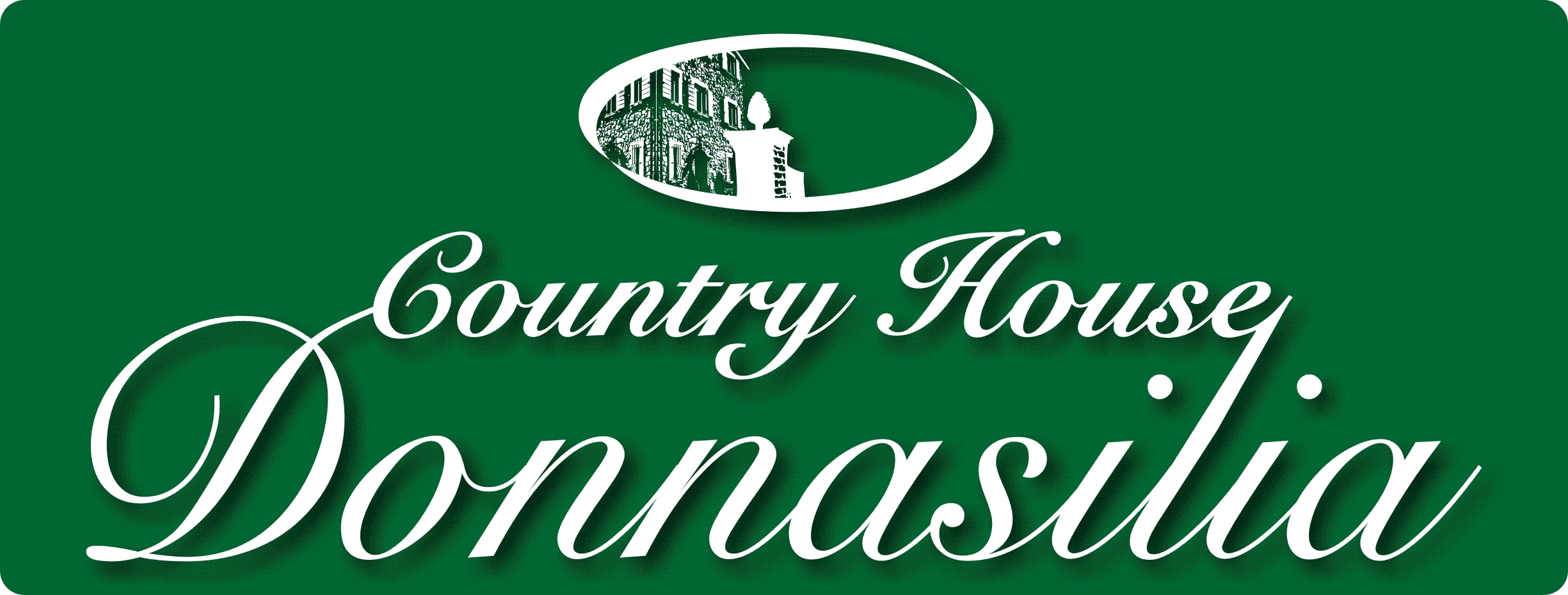 Donnasilia Country House